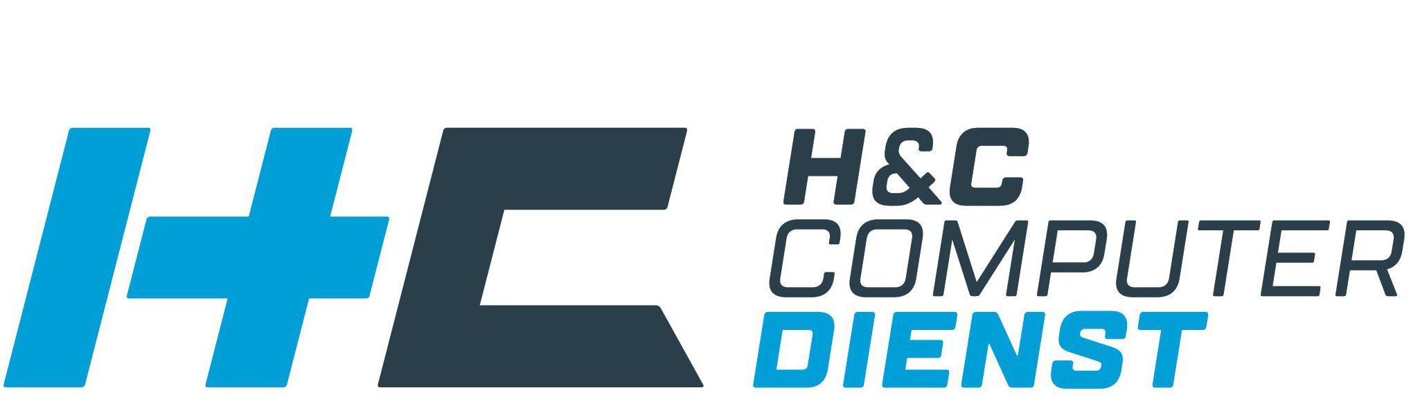 H&C Computerdienst